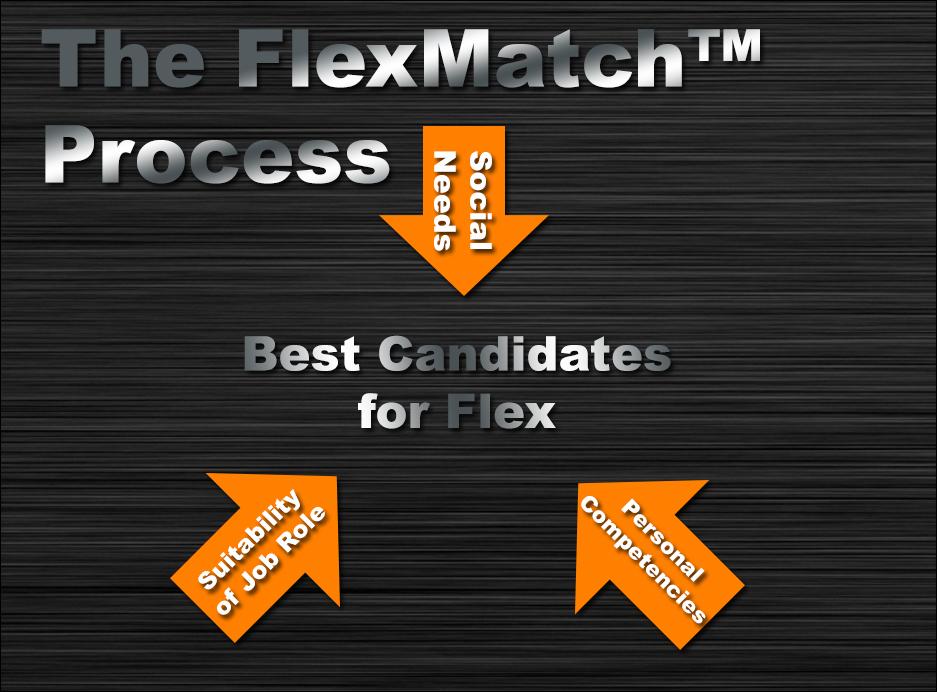 flexprocess
