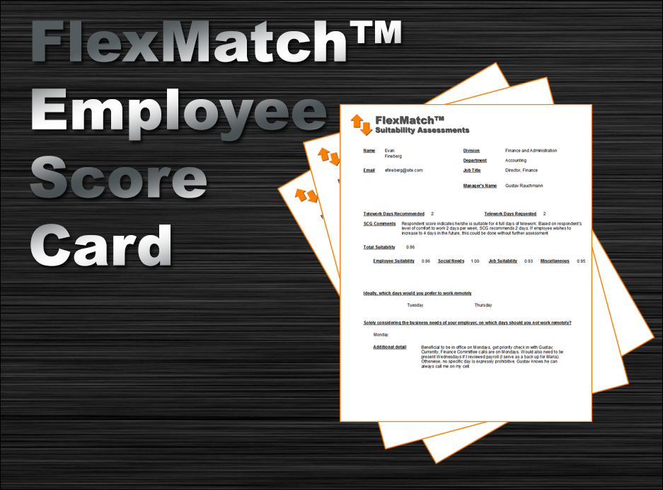 flexmatchemployeecard