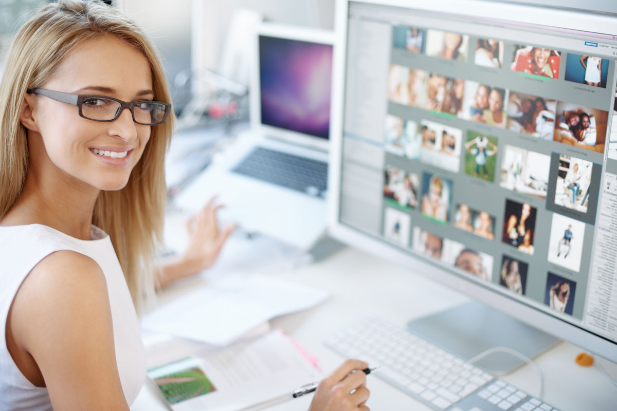 Telecommuting Works Best In Moderation Science Shows