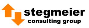 SCG Logo Black small